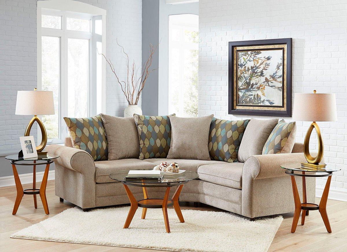 aaron39s inc aaronsinc twitter aarons living room furniture bedroom and living room image