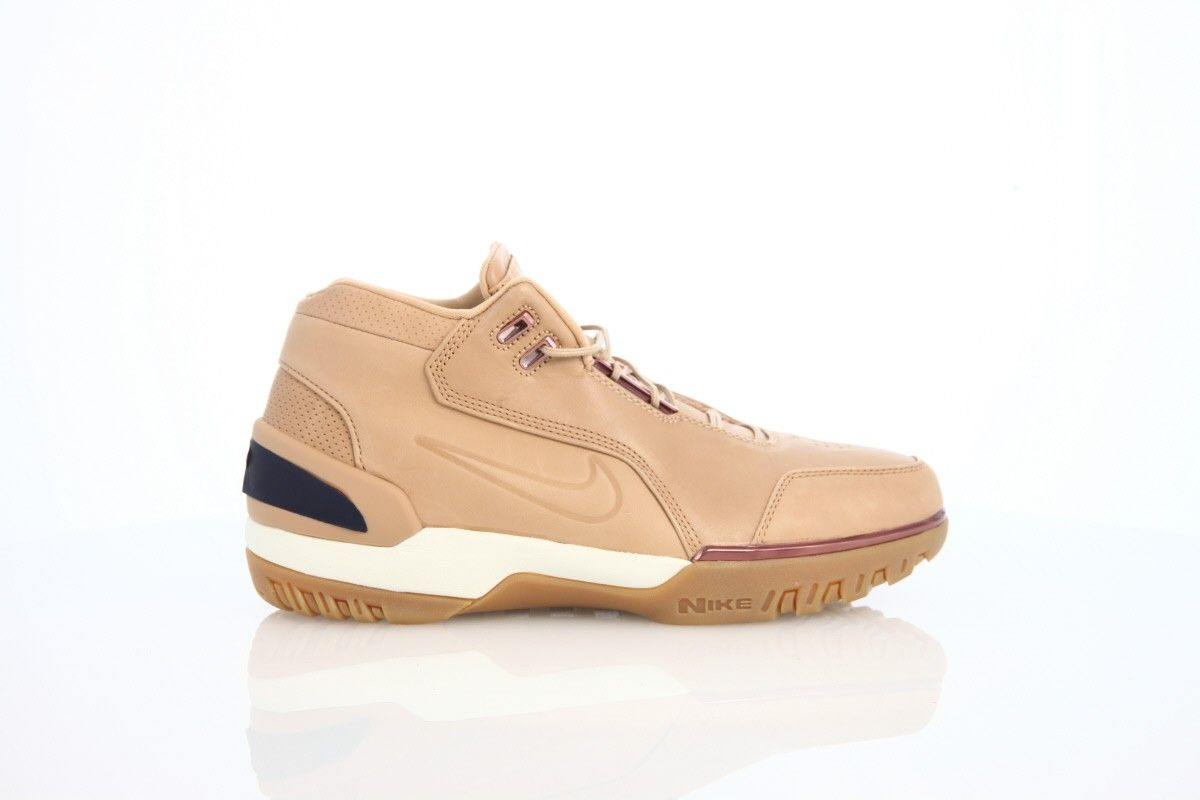 Nike air zoom pegasus 31 купить