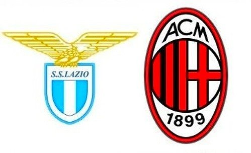 Rojadirecta LAZIO MILAN Gratis Streaming Online: vedere con Facebook Live-Stream e Video YouTube