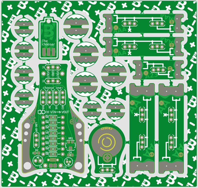 Sent to production! #BoldportClub