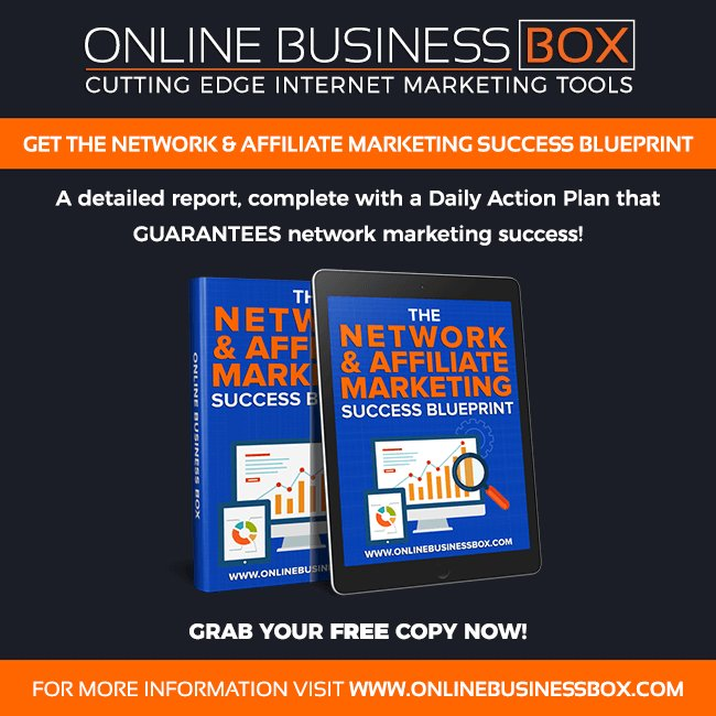 Online business box onlinebizzbox twitter 11 replies 321 retweets 14 likes malvernweather Image collections