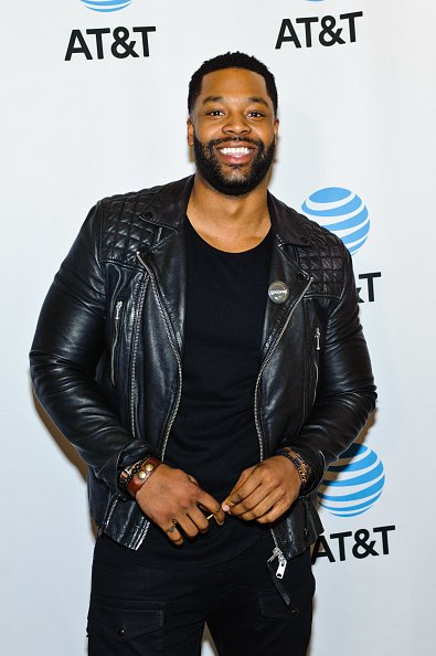 laroyce hawkins shirtlesslaroyce hawkins instagram, laroyce hawkins weight loss, laroyce hawkins, laroyce hawkins age, laroyce hawkins net worth, laroyce hawkins snapchat, laroyce hawkins wife, laroyce hawkins girlfriend, laroyce hawkins twitter, laroyce hawkins house of payne, laroyce hawkins birthday, laroyce hawkins ballers, laroyce hawkins workout, laroyce hawkins brother, laroyce hawkins imdb, laroyce hawkins shirtless, laroyce hawkins salary, laroyce hawkins facebook