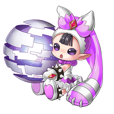 【『Fate/stay night[UBW]』コラボ】コラボ復刻記念として「忘却のリセパララ」をお配…