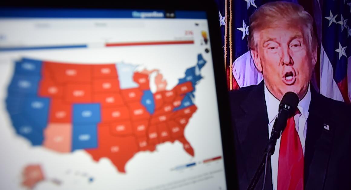 De l&#39;importance du storytelling en politique #data #democrats #Clinton  http://www. politico.com/magazine/story /2017/02/data-driven-campaigns-democrats-need-message-214759?cmpid=sf &nbsp; … <br>http://pic.twitter.com/SAfPlxM01z