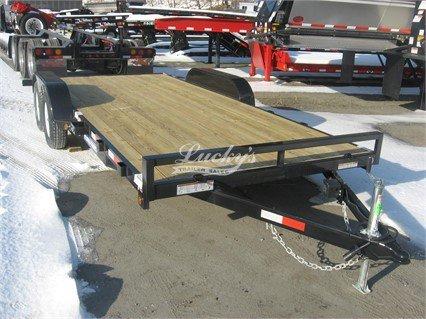 2017 Sure-Trac C-CHANNEL CAR HAULER #SouthRoyalton #Vermont  http:// ow.ly/U2EU308WugW  &nbsp;   #semitrucks #flatbedtrailers #trailersforsale<br>http://pic.twitter.com/ot218J1iZp