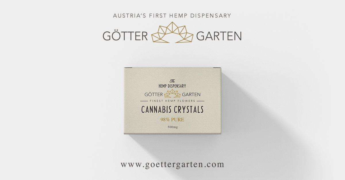 Göttergarten (@Goettergarten)   Twitter