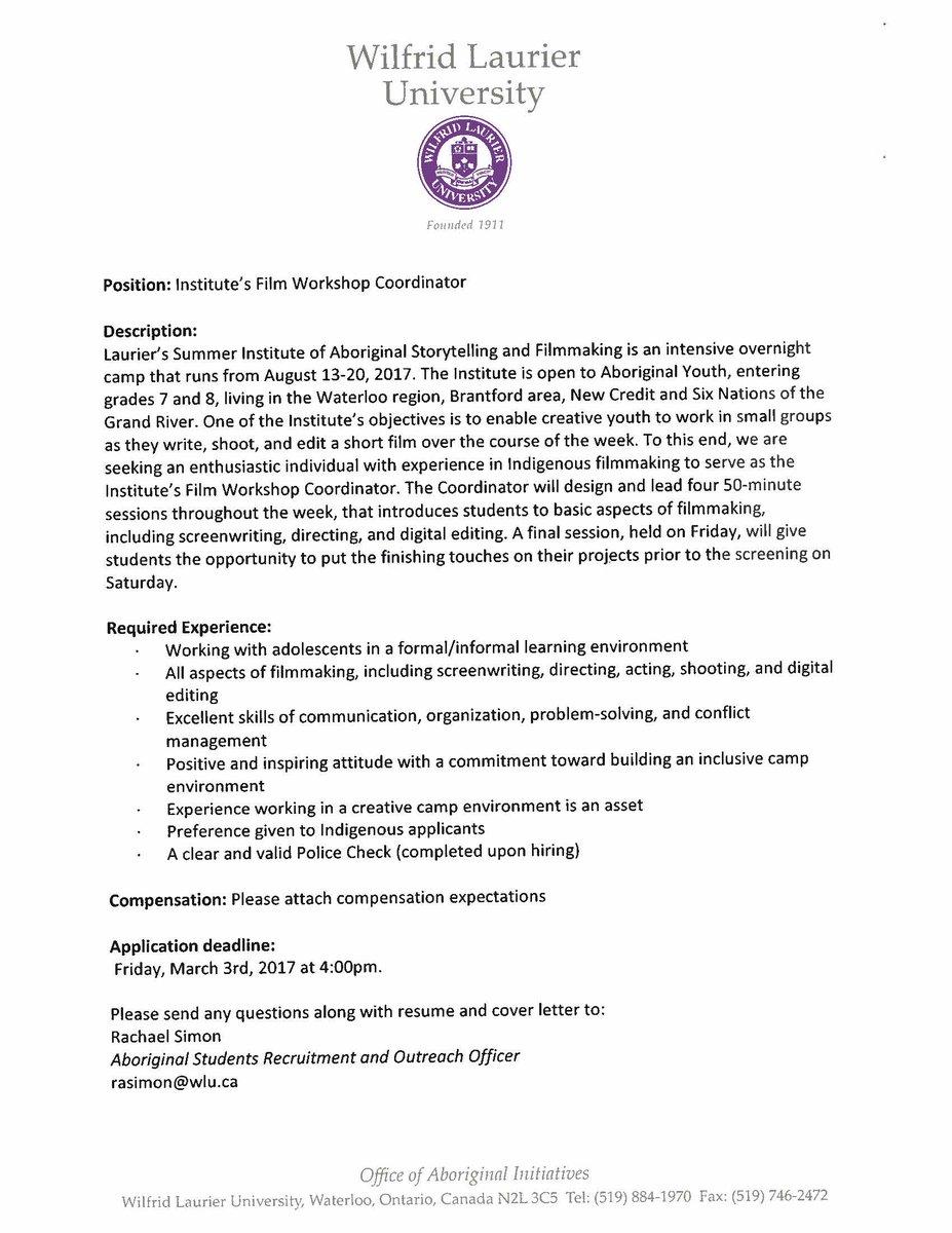 essaywriters registration