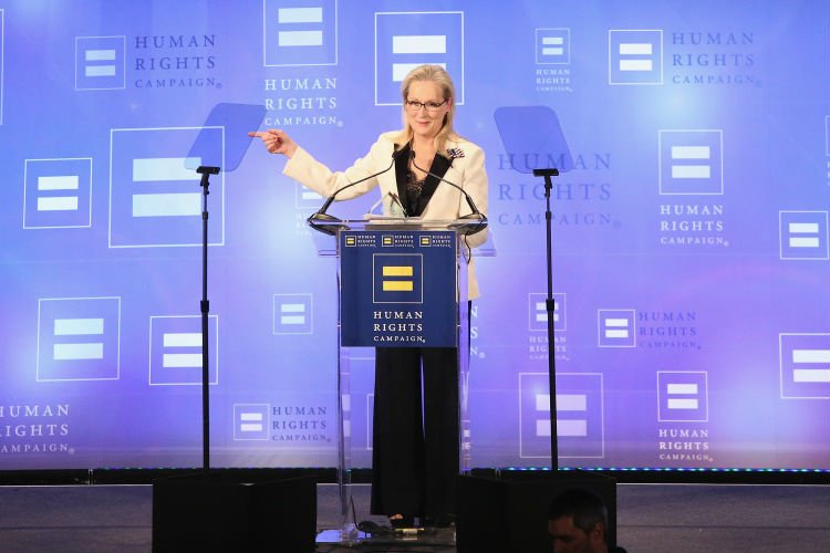 #Meryl Streep&#39;s poignant speech on civil rights in the age of Trump is a must-read. -  https:// buzz.affcart.com/meryl-streeps- poignant-speech-on-civil-rights-in-the-age-of-trump-is-a-must-read/?Twitter &nbsp; …   ...<br>http://pic.twitter.com/3bzf3yjnB8