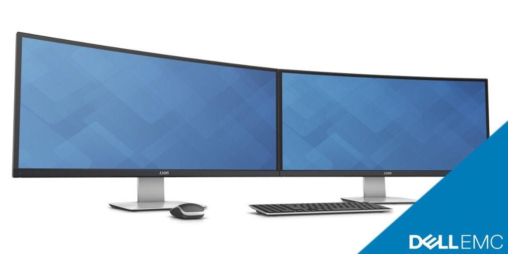 hook up Dual monitoren op PC 100 gratis dating sites in Noord-Amerika