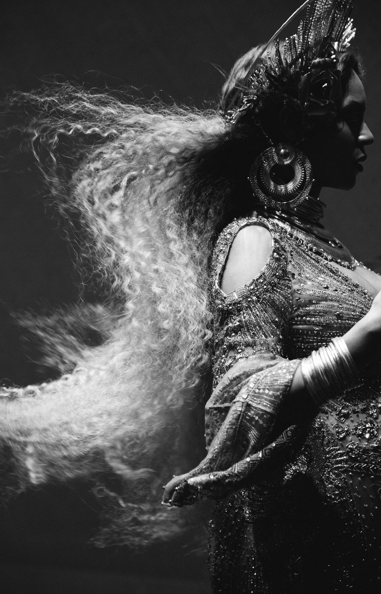 Beyoncé    - Página 48 C4k41wgXUAEoIIg