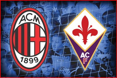 MILAN FIORENTINA Streaming Online Rojadirecta: come vederla Gratis