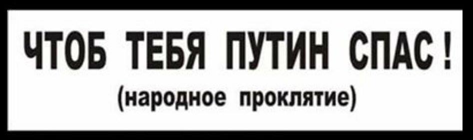41% украинцев выступают за членство в НАТО, 32% - против, - опрос КМИС - Цензор.НЕТ 7989