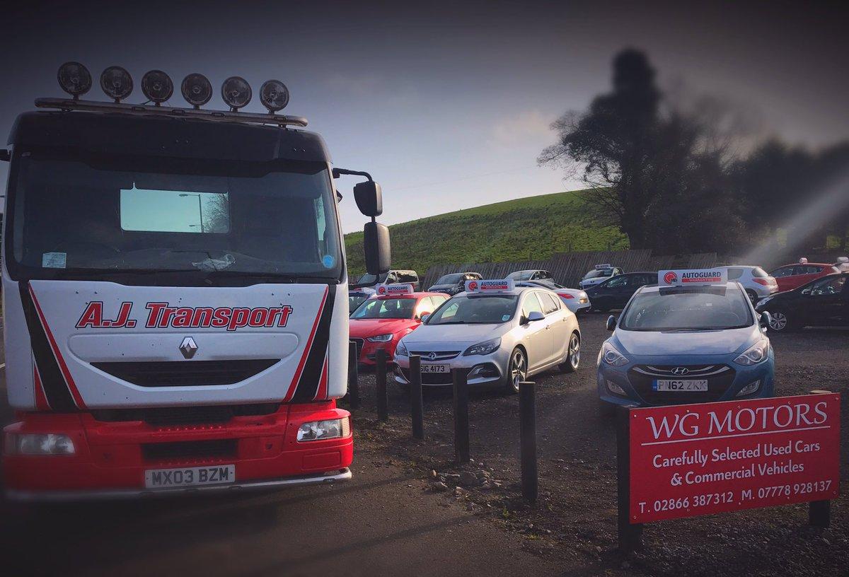 Wg Ltd wg motors ltd wgmotorsekn