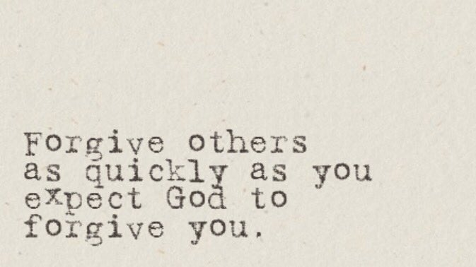 Monday wisdom ☕️ https://t.co/r8ZfuR4cVa