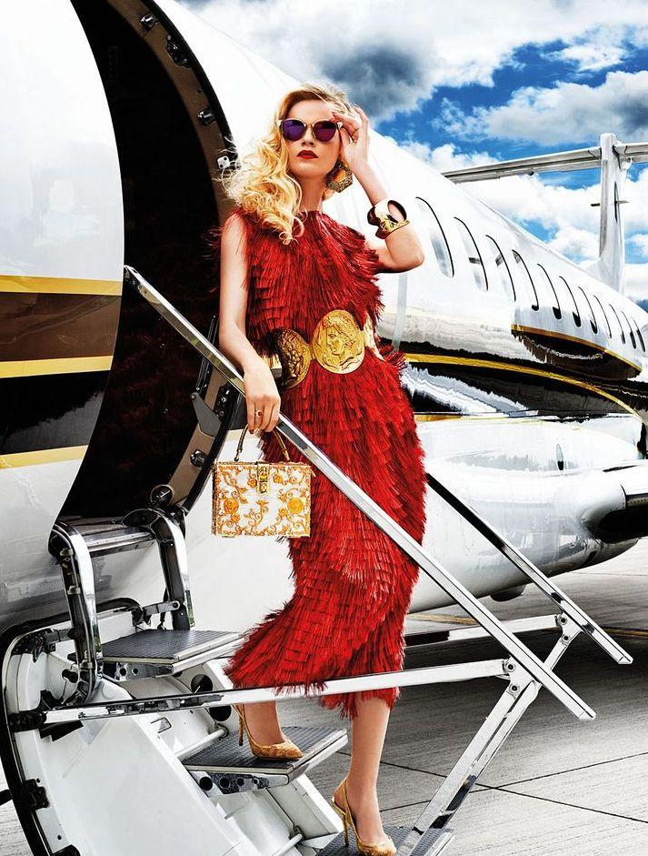 Luxury Woman On Airplane : Lilly lilith vegas vegaslilith twitter