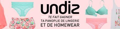 Toi aussi demain tu #boycott la #stvalentin?Gagne ta panoplie de lingerie #homewear ! Follow+RT #nousonresteàlamaison #undiz <br>http://pic.twitter.com/hBy5s7gVmq