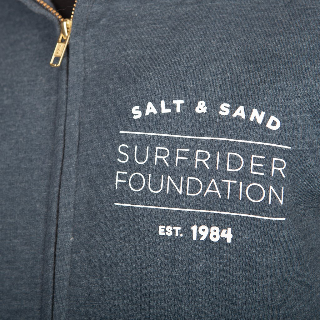 surfrider foundation The surfrider foundation is dedicated to the protection and enjoyment of the world's oceans, waves and beaches through a powerful activist network.
