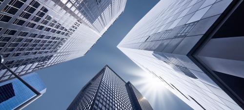 Crise de 2008 : le sauvetage des banques françaises a coûté 30 milliards€ aux contribuables  https:// limportant.fr/infos-economie -/2/353123 &nbsp; …  #Economie <br>http://pic.twitter.com/7ATBWkNfVc
