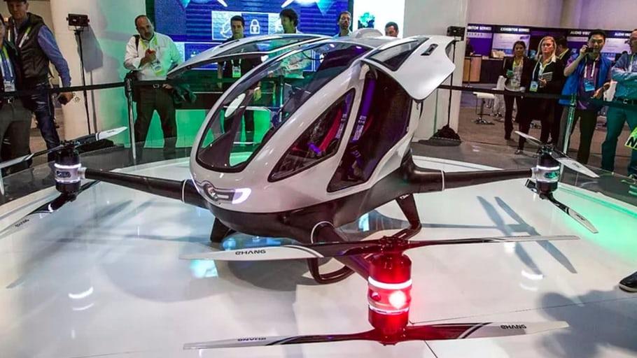 Картинки по запросу летательные аппараты будущего
