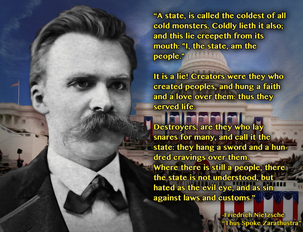 Image result for the state is the coldest of cold monsters