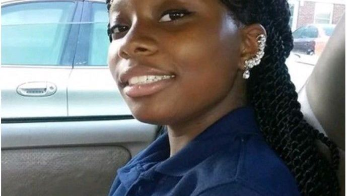URGENT: Missing Gary teen may be in extreme danger https://t.co/nah31YgXYd https://t.co/Nm9d0pG5zt