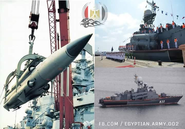 زورق الصواريخ المصري RKA-32 Molniya C4lIvfJWAAAS9vd