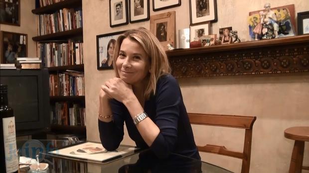 Рецепты юлии высоцкой видео