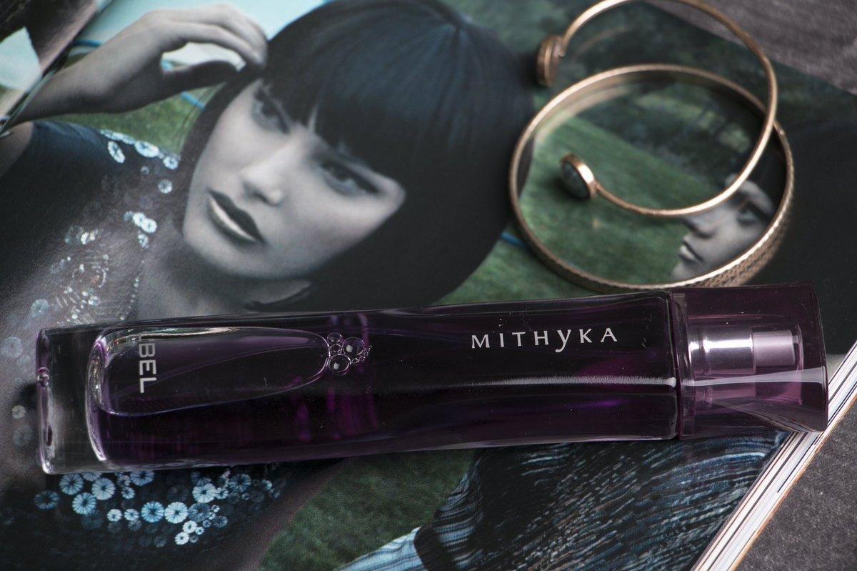 RT si su aroma es tu favorito #Mithyka https://t.co/fkIaDomaaU