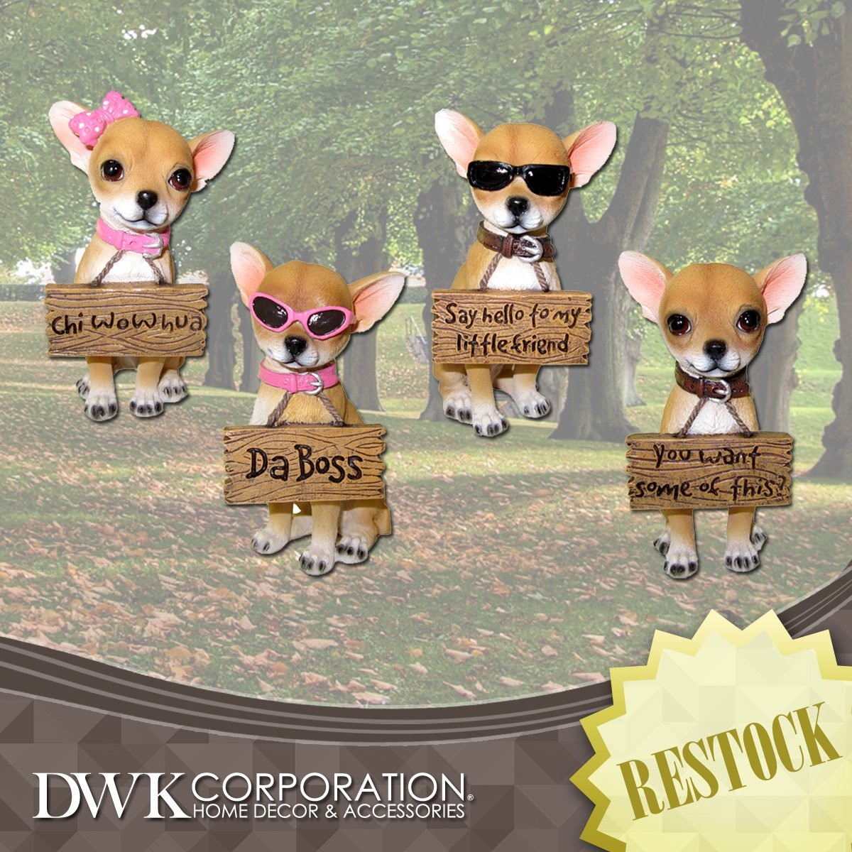 Dwk Home Decor And Accessories from pbs.twimg.com