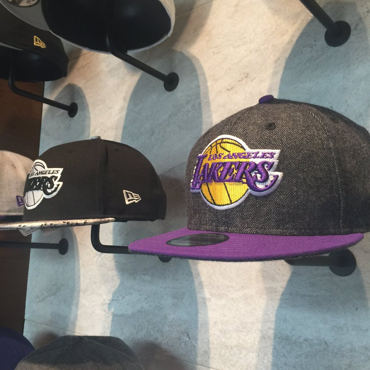 Lakers Store on Twitter: