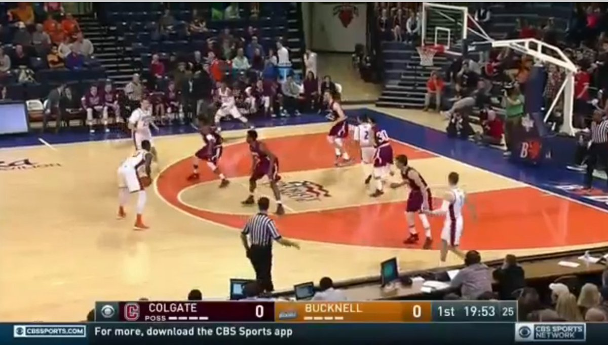 Applicants up     for Bucknell Class of        News   dailyitem com  West Virginia Outlasts Pesky Bucknell in NCAA Tournament First Round