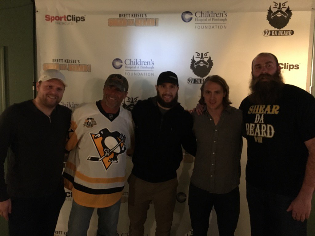 Shawn michaels on twitter unbelievably thrilled to have finally never miss a moment m4hsunfo