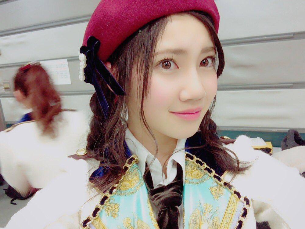 #HappyValentine   バレンタイン〜♪ だけど綾巴はチョコ作ってません。(笑)  だか…