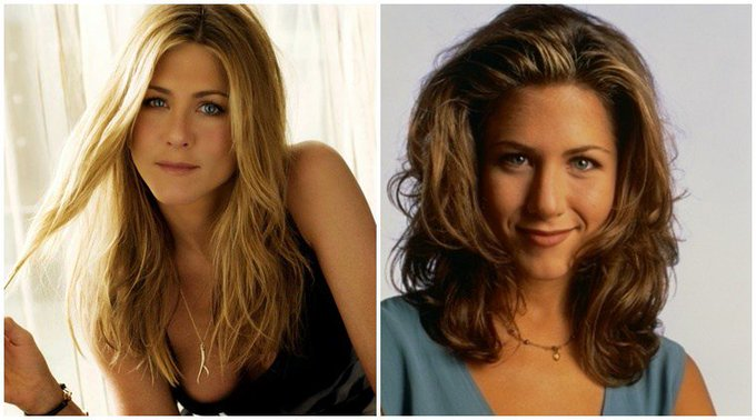 Happy Birthday Jennifer Aniston: As she turns 48, there are more reasons to love the