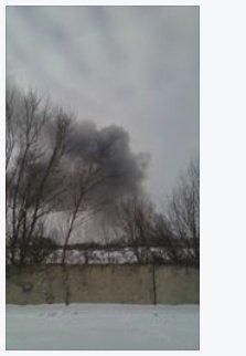 С начала текущих суток боевики продолжают поливать огнем позиции ВСУ в Широкино и Водяном, - Киндсфатер - Цензор.НЕТ 139