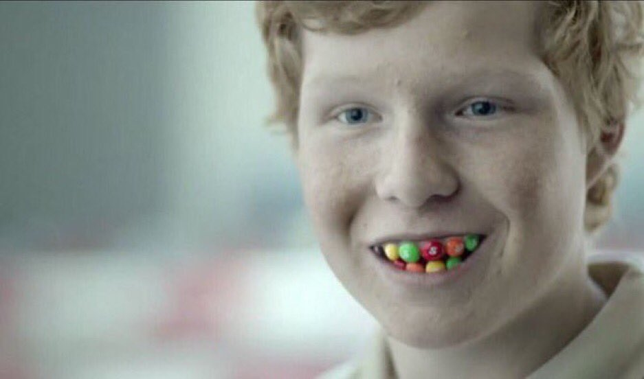 Black People Vines On Twitter Lil Yachty Grill Looks Like That Skittles Commercial