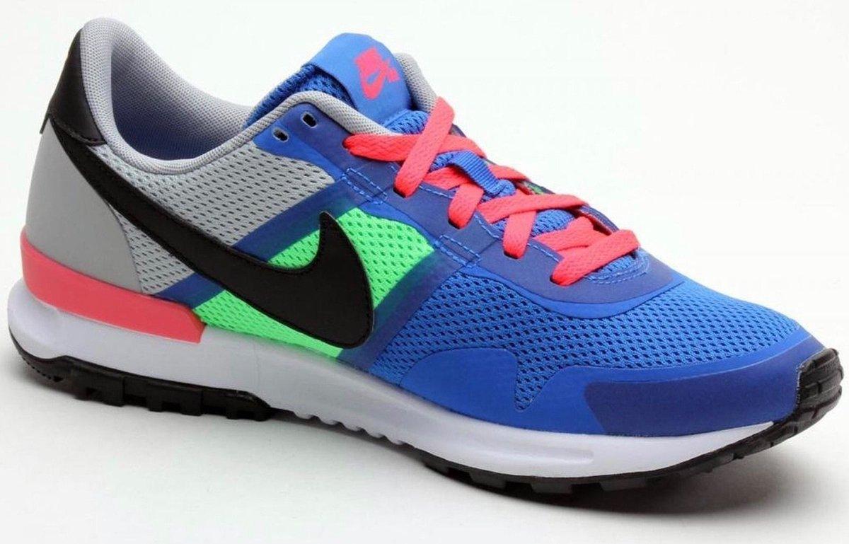 Nike pegasus 30 характеристики