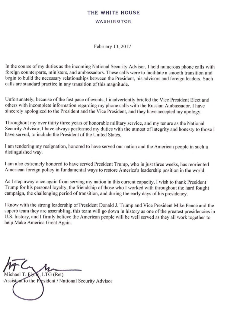 Letter Of Resignation Outline from pbs.twimg.com