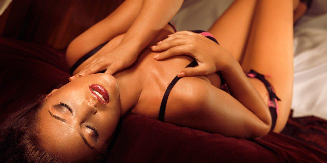 pix-men-teaching-women-orgasm-nude-southern-bbw