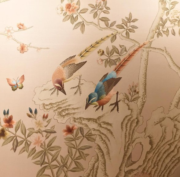 Fromental Hashtag On Twitter