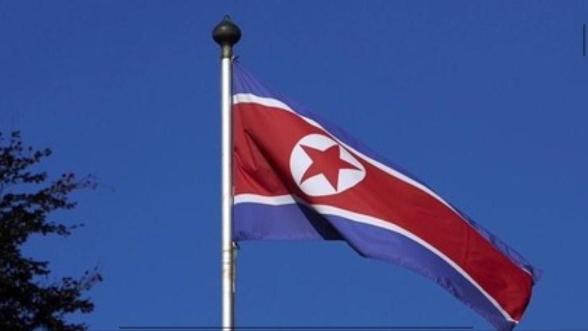[速報]韓国メディアは、北朝鮮労働党書記の金正恩の異母兄、金正男の殺害説について政府関係者は14日、…