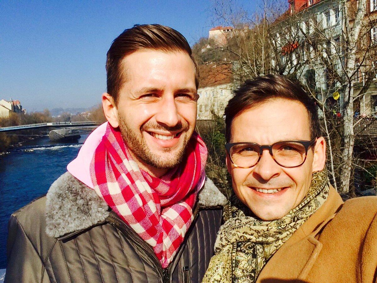 Gerald Grosz On Twitter Thomas Grosz Rauchenberger Grorau Und Ich Wunschen Happy Valentine  F F  D Valentinstag Happyvalentinesday