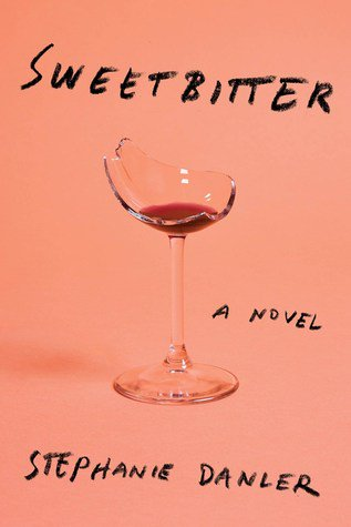 Looking for your next page-turner read? #Sweetbitter by @smdanler is just what you need. #BrightLights  http:// christiandodd.co.uk/bright_lights  &nbsp;   <br>http://pic.twitter.com/xOpQ4hhCdY