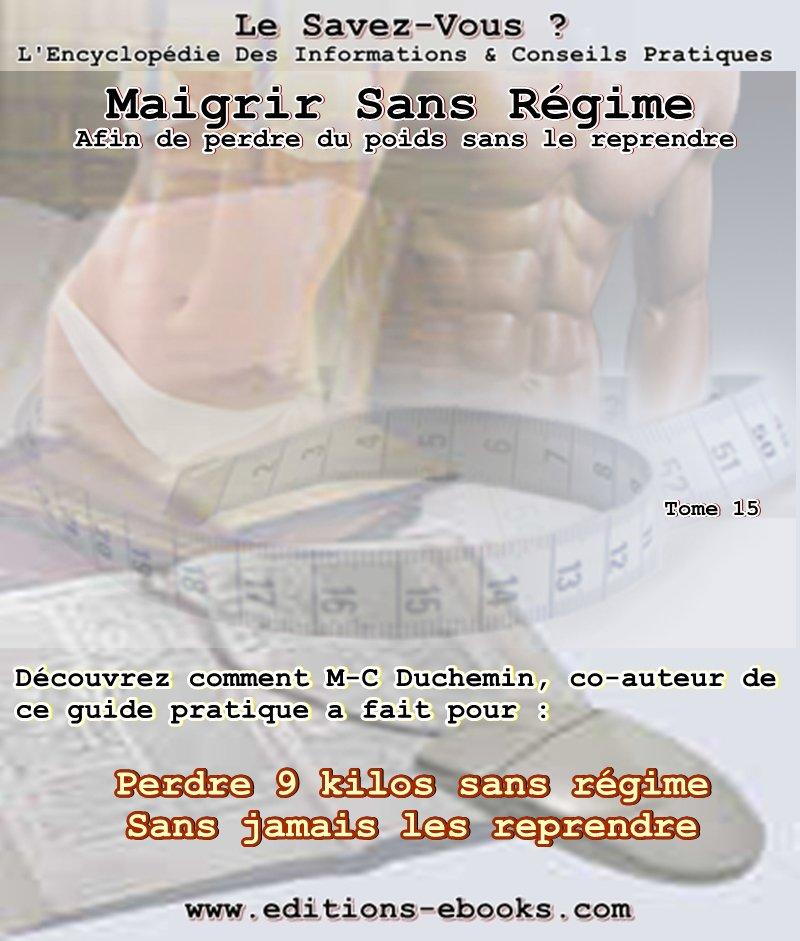 #Maigrir sans régime,  synthèse des avis des lecteurs Comment j&#39;ai perdu 9kg sans jamais les reprendre  http://www. librairieenligne.biz/maigrir-sans-r egime-synthese-des-avis-des-lecteurs/ &nbsp; … <br>http://pic.twitter.com/HUmLbTYma2