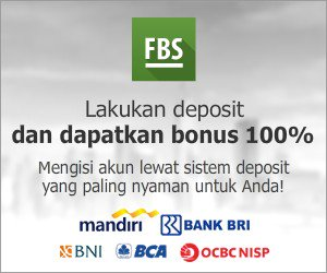 fbs---instant-execution---no-requotes---minimum-deposit-1---join-now