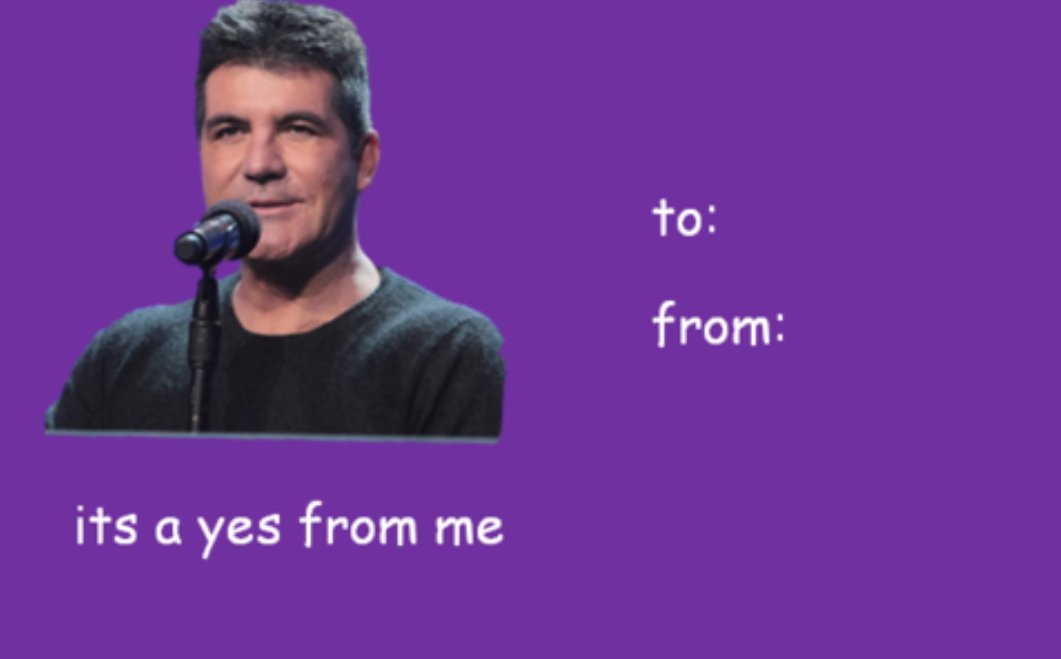 Funny Twitter Valentines CardsTwitterFree Download Funny Cute Memes