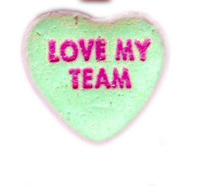 Happy Valentine's Day Z5!!! Spring and Summer Camp Schedules are now posted on our website! #zone5aa  #ringettecamp #edge #pack #gritpic.twitter.com/lBMcZ0HWZi