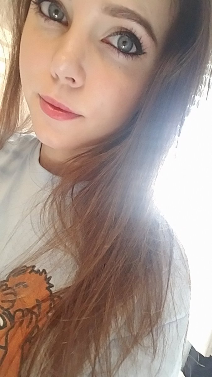 Twitter Tiffany Alvord nudes (86 photos), Topless, Cleavage, Twitter, see through 2018