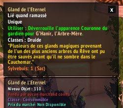 Ce ne serait pas un cadeau de St Valentin de la part de Blizzard ? #warcraft_fr #loot #wow #druide #SaintValentin<br>http://pic.twitter.com/Oa4RC8VPD9
