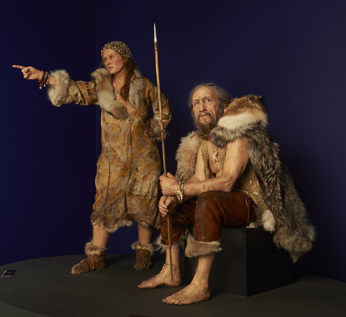 """世界遺産 ラスコー展 auf Twitter: """"クロマニョン人頭骨(レプリカ)は、ラスコー洞窟から20kmほど離れたクロマニョン岩陰で1868年に発見された男性の頭骨です。そこから「クロマニョン人」という名に。クロマニョン、クロ・マニョン、マニョンのクロ・・・実は「マニョンさんの家の敷地内の岩陰」で見つかったことが由来だとか。… https://t.co/F61CXsg1QQ"""""""